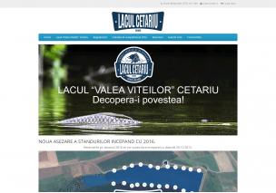 lac-cetariu.ro
