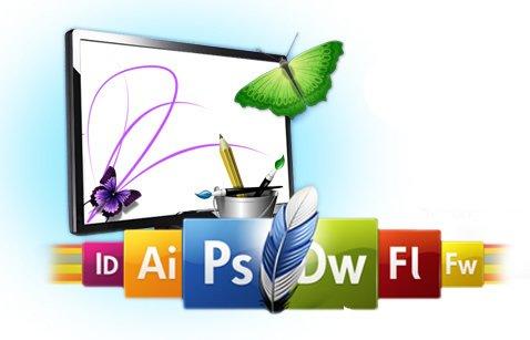 Realizare web site de prezentare profesional