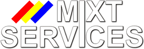 Mixt Services